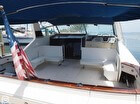 1983 Sea Ray 39 Express Crusier - #3