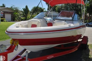 Tahoe Q5i 19, 19', for sale - $14,000