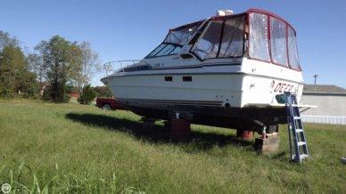 Sea Ray 340 Sundancer, 34', for sale - $24,990