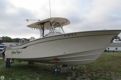 Grady-White 30, 30', for sale - $118,000