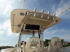 2008 Grady-White 306 Bimini Center Console - #3