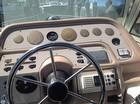 1995 Rinker 265 Fiesta Vee - #9