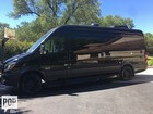 2015 Mercedes Benz Sprinter 2500 - #3