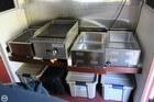 1999 Custom 25 (Food Boat) - #3