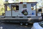 1999 Custom 25 (Food Boat) - #3