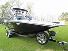 2007 Mastercraft 22 X Star Pro Wakeboard Tour Edition - #3