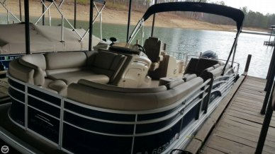Bennington 2275 RCW, 21', for sale - $35,600