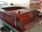 1958 Chris-Craft 17 Cavalier - #3