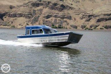 Thunderjet 28, 28', for sale - $150,000