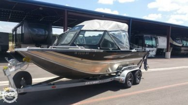 North West 19, 19', for sale - $52,800