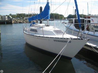 C & C Yachts 29 MK II, 28', for sale - $14,500