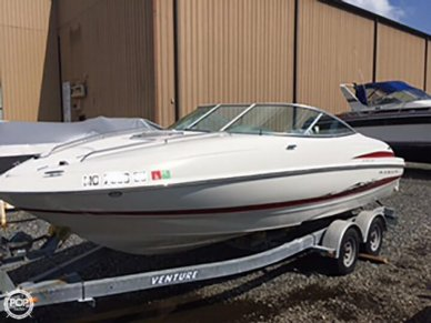 Maxum 2100 SC, 21', for sale - $18,499
