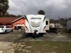 2014 Sprinter 370FLS - #3