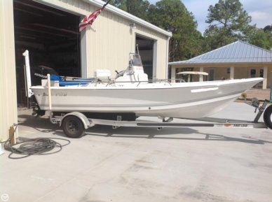 Sea Pro 1900 CC, 19', for sale - $20,500