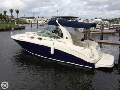 Sea Ray 300 Sundancer, 33', for sale - $66,700