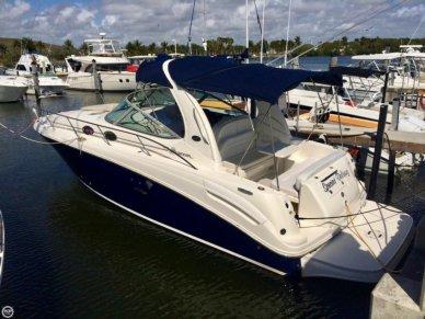 Sea Ray 300 Sundancer, 33', for sale - $49,900