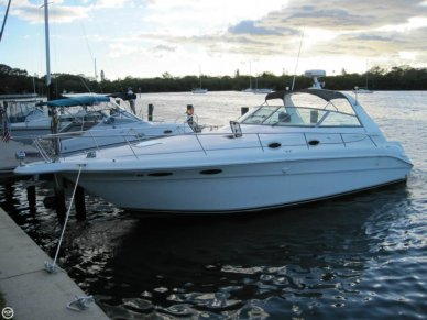Sea Ray 330 Sundancer, 33', for sale - $34,900