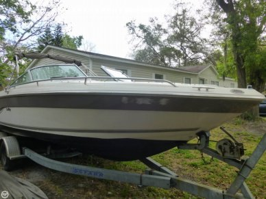 Sea Ray 230 BR Signature, 22', for sale - $16,500