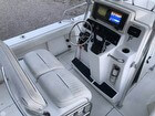 2002 Boston Whaler 23 Outrage CC - #3