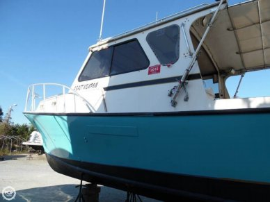 Crusader 34, 34', for sale - $77,800