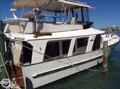 Hardin 41, 41', for sale - $75,800