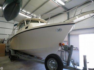 Parker Marine 2520, 25', for sale - $35,600