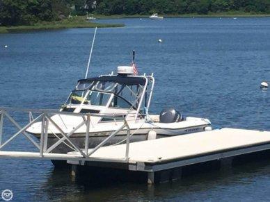 Grady-White Seafarer 22, 22', for sale - $16,400