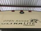 2016 Open Range 2710RL - #9