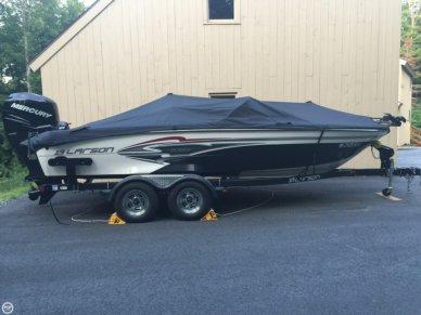 Larson 20, 20', for sale - $48,000