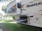 2011 Montana 3150 RL - #3