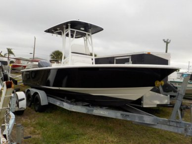 Sportsman Masters 227, 22', for sale - $47,000