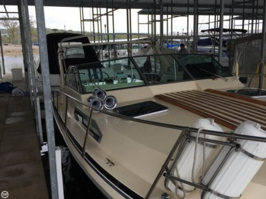 Sun Runner 310, 29', for sale - $9,999