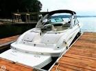 2007 Sea Ray 290 SLX - #3