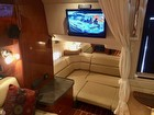 2011 Regal 38 Express Cruiser - #3