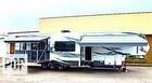 2013 Raptor 384 pk - #3