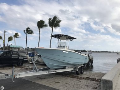 Bulls Bay 230, 22', for sale - $49,900