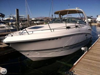 Chaparral 28, 28', for sale - $27,800