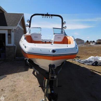 Sea-Doo 230 SP, 23', for sale - $40,900