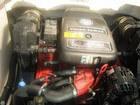 Volvo Penta Engine - The Best!