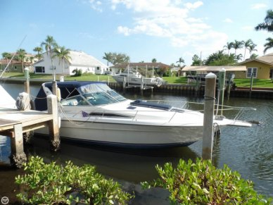 Sea Ray 310 Express Cruiser, 35', for sale - $17,500