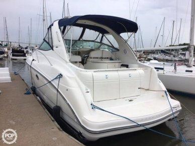 Maxum 3500 SCR, 35', for sale - $45,000