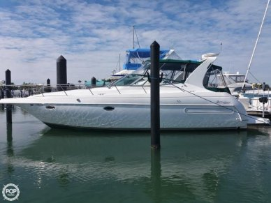 Cruisers 3575 Esprit, 37', for sale - $75,900