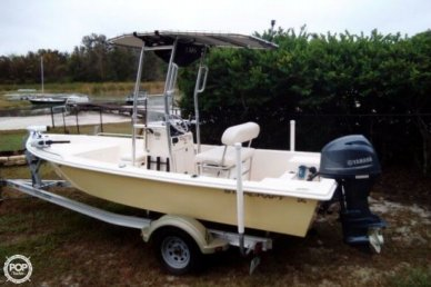 Starcraft 180, 17', for sale - $17,500