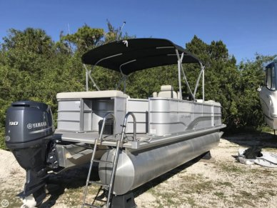 Sylvan 8522, 23', for sale - $22,999