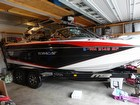 2014 MB Sports F21 Tomcat - #6