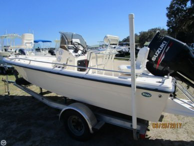 Key West 196 Bay Reef, 19', for sale - $21,500
