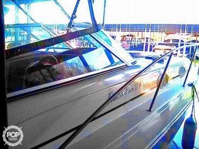 Rinker Fiesta Vee 330, 36', for sale - $40,500