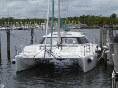 SeaWind 1000, 33', for sale - $137,500