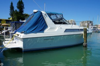 Carver 32 Montego, 32', for sale - $22,500