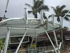 2013 Seaswirl Striper 2101 WA - #3